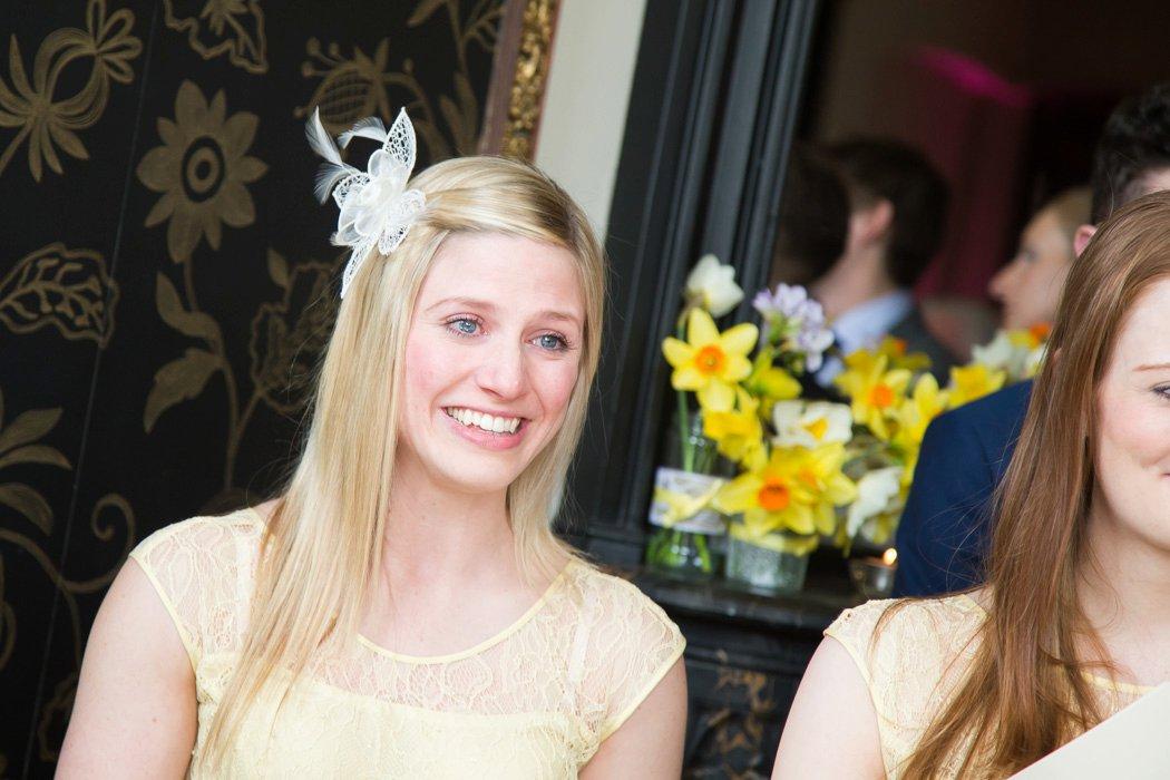 Nonsuch Mansion Wedding Photographer_0039.jpg