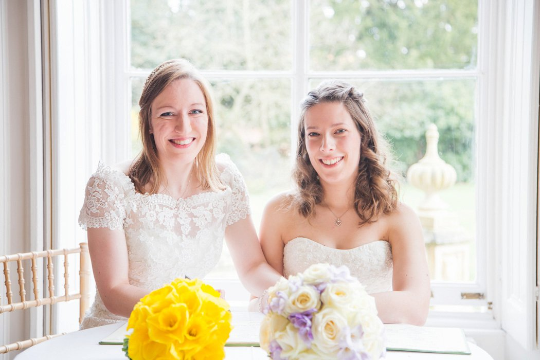 Nonsuch Mansion Wedding Photographer_0044.jpg