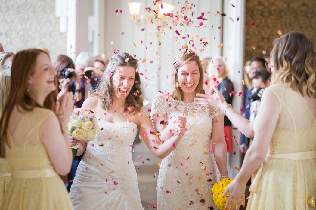 Nonsuch Mansion Wedding Photographer_0047.jpg
