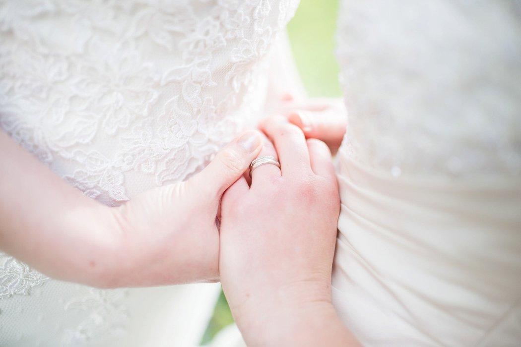 Nonsuch Mansion Wedding Photographer_0062.jpg