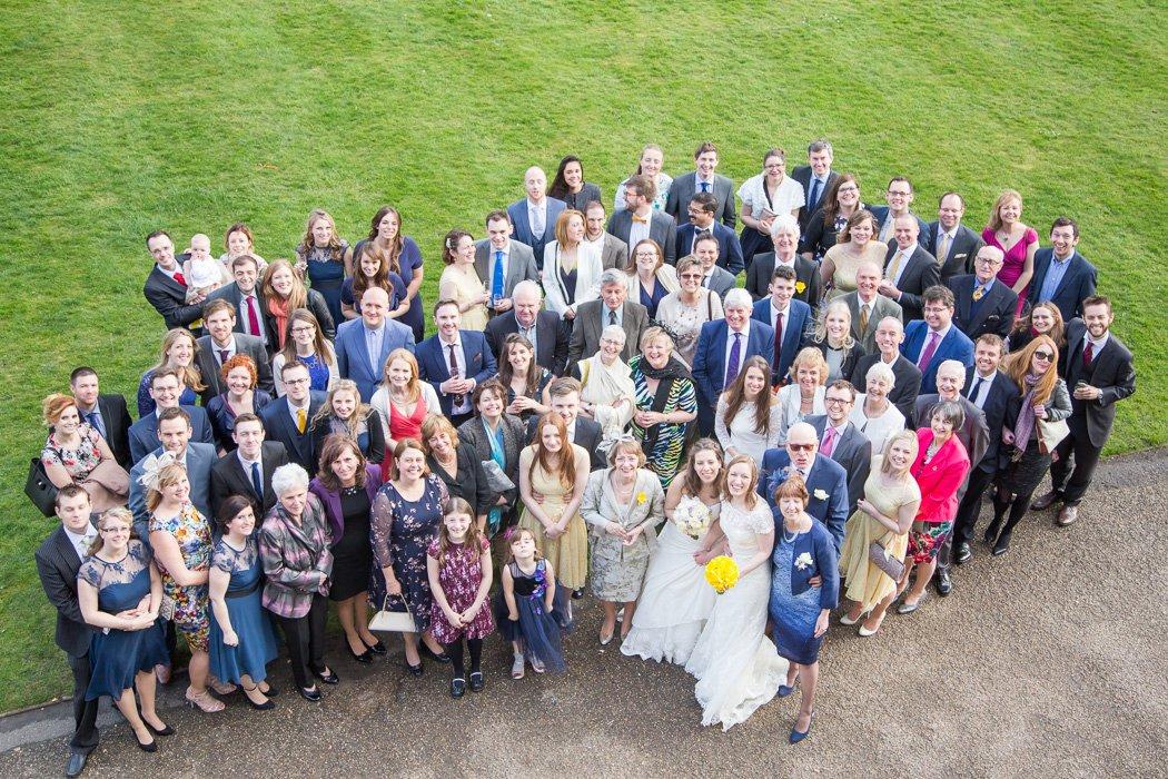 Nonsuch Mansion Wedding Photographer_0063.jpg
