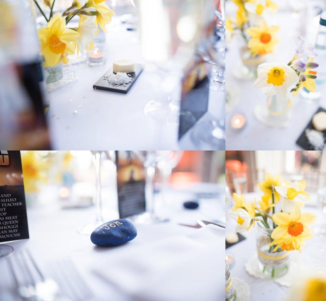 Nonsuch Mansion Wedding Photographer_0065.jpg