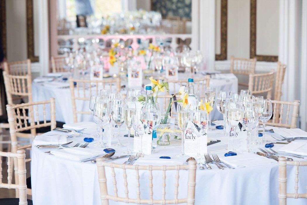 Nonsuch Mansion Wedding Photographer_0067.jpg