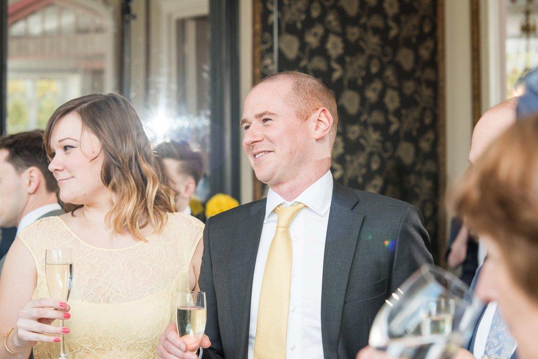 Nonsuch Mansion Wedding Photographer_0073.jpg