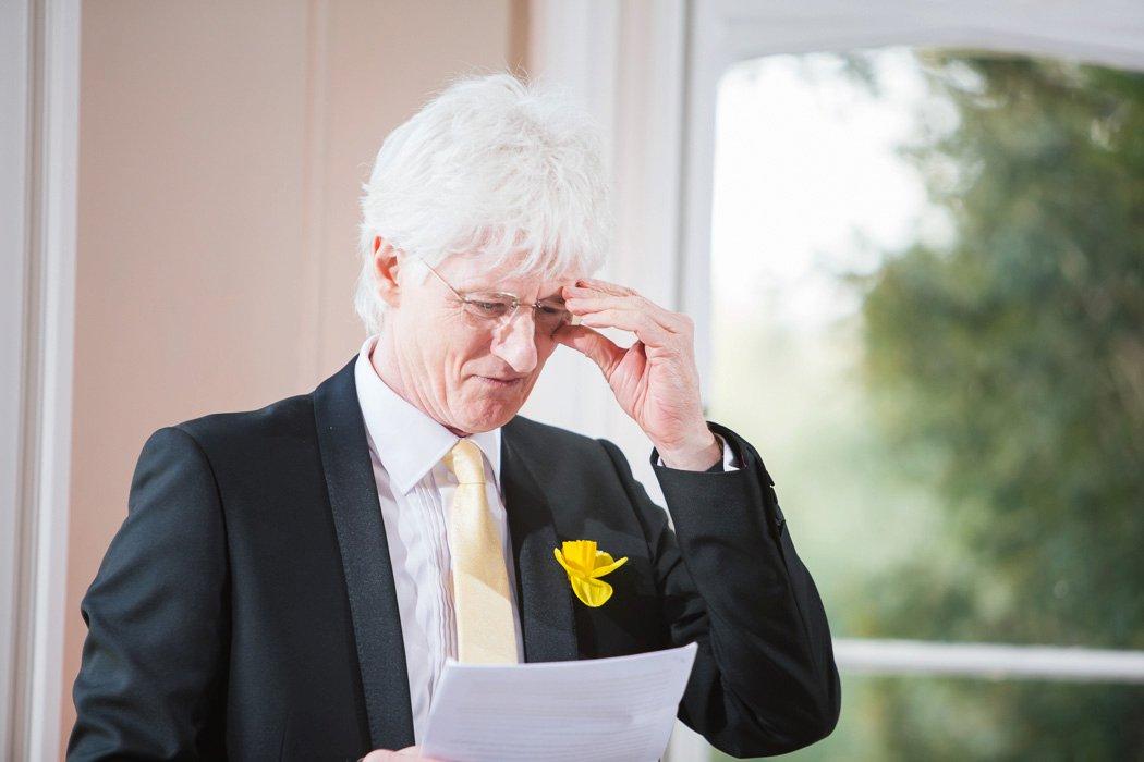 Nonsuch Mansion Wedding Photographer_0074.jpg