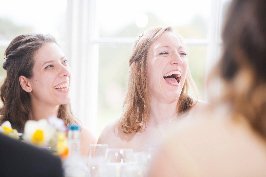 Nonsuch Mansion Wedding Photographer_0079.jpg