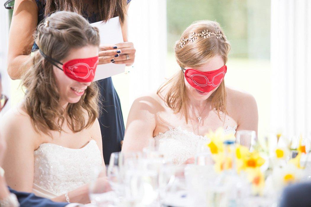 Nonsuch Mansion Wedding Photographer_0084.jpg