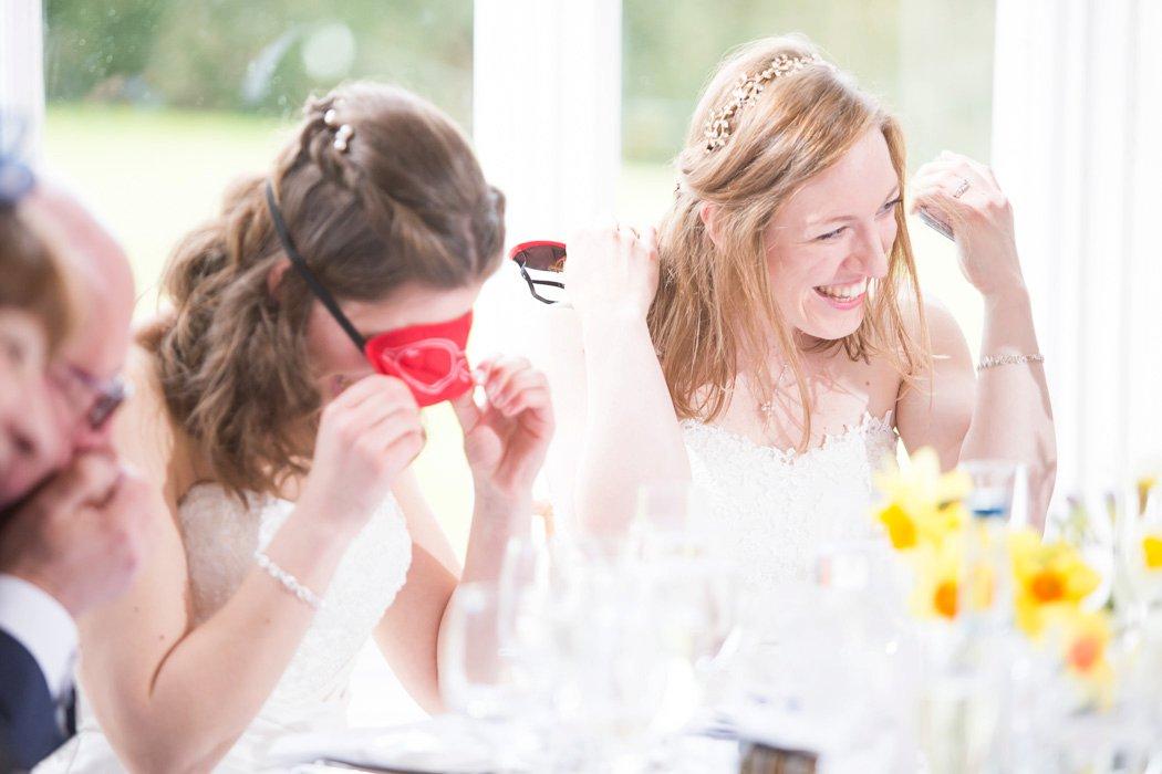 Nonsuch Mansion Wedding Photographer_0085.jpg
