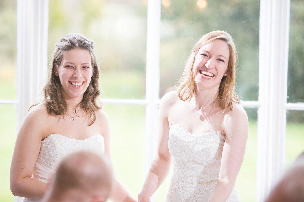 Nonsuch Mansion Wedding Photographer_0086.jpg