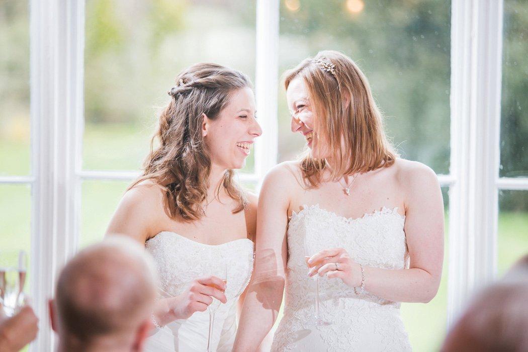 Nonsuch Mansion Wedding Photographer_0088.jpg