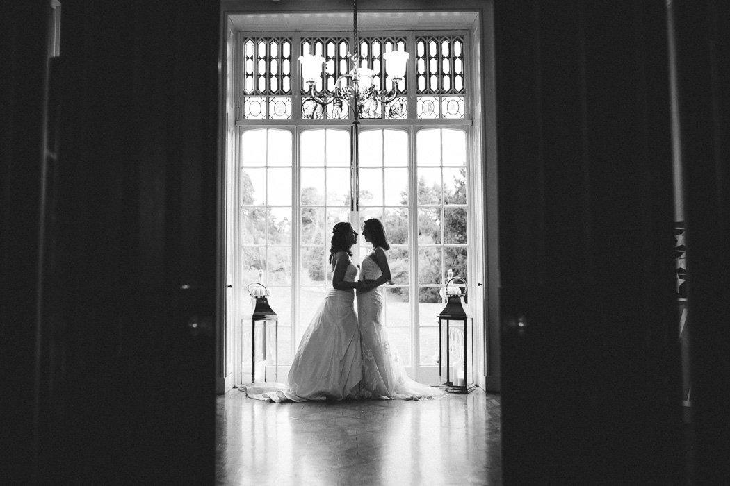 Nonsuch Mansion Wedding Photographer_0089.jpg