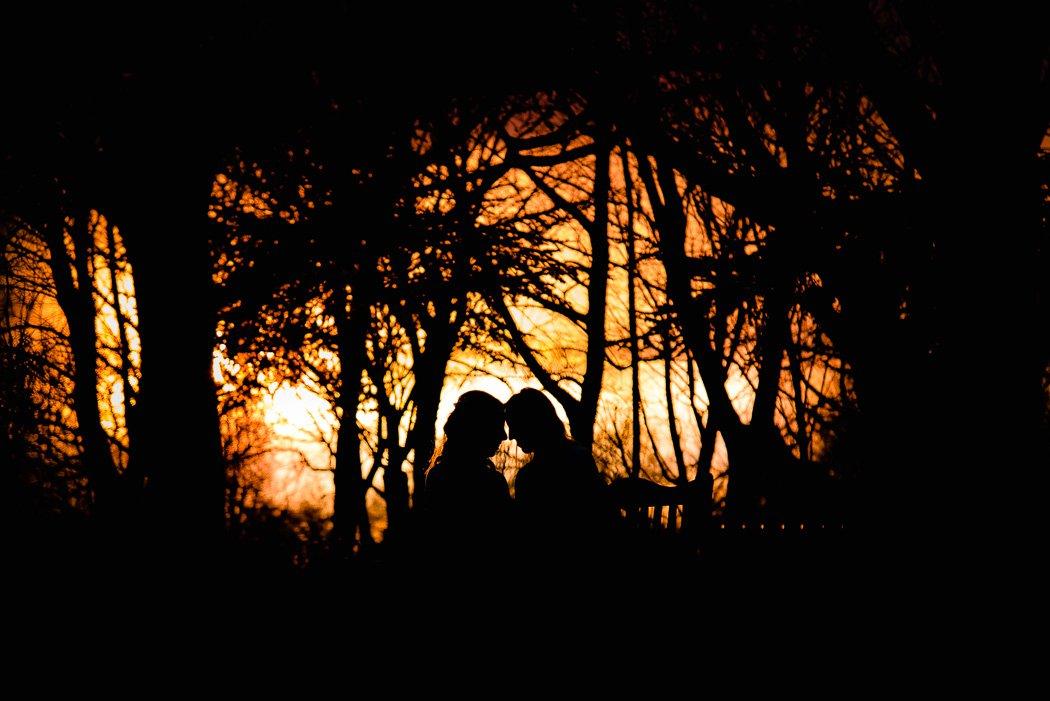 Nonsuch Mansion Wedding Photographer_0091.jpg