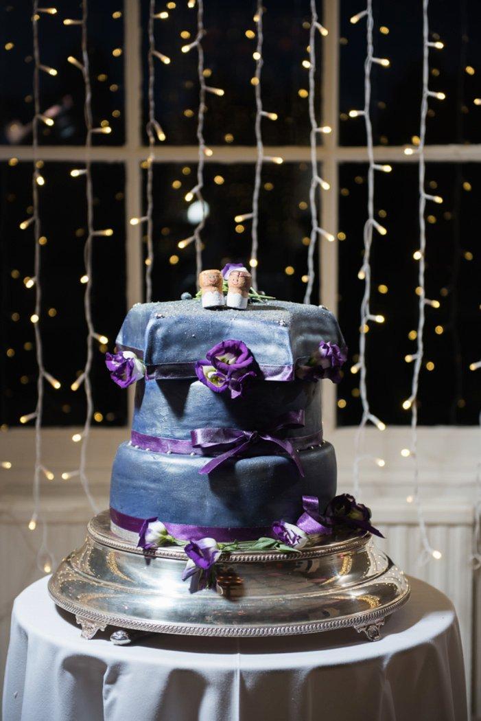 Nonsuch Mansion Wedding Photographer_0095.jpg
