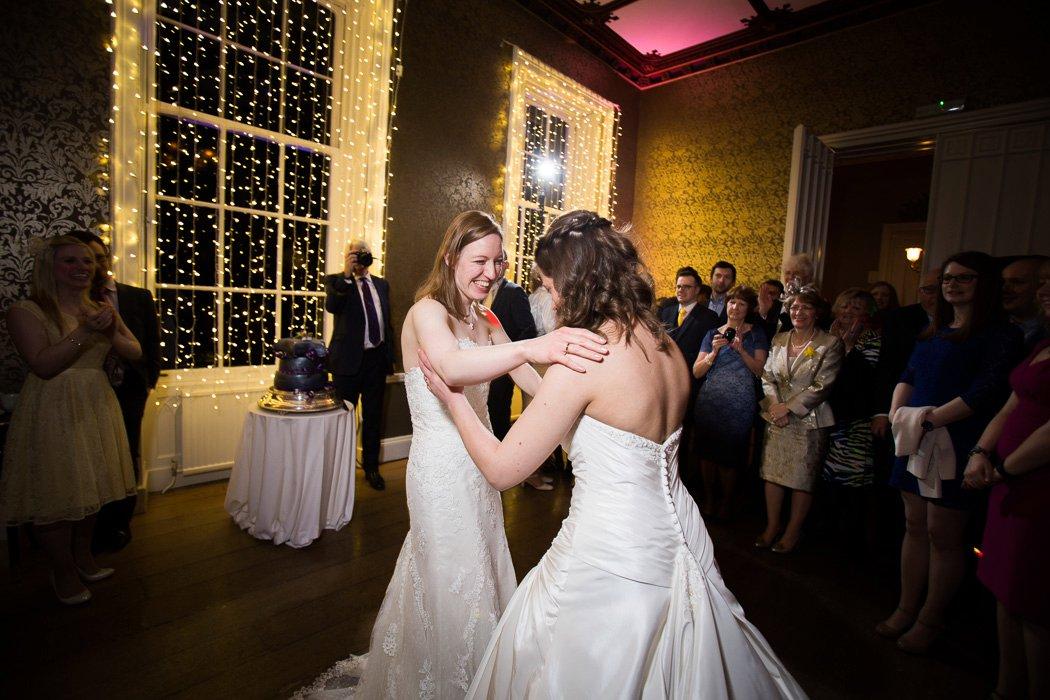Nonsuch Mansion Wedding Photographer_0097.jpg