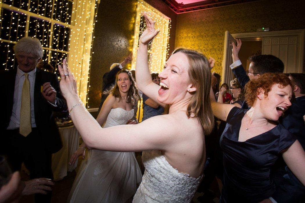 Nonsuch Mansion Wedding Photographer_0102.jpg