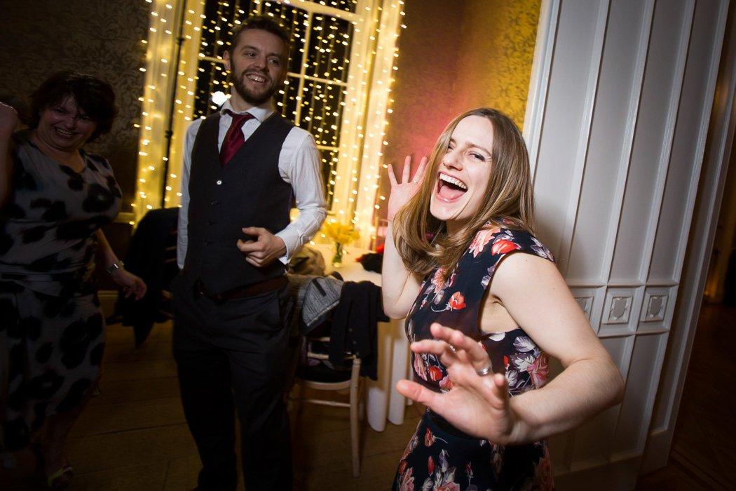 Nonsuch Mansion Wedding Photographer_0103.jpg