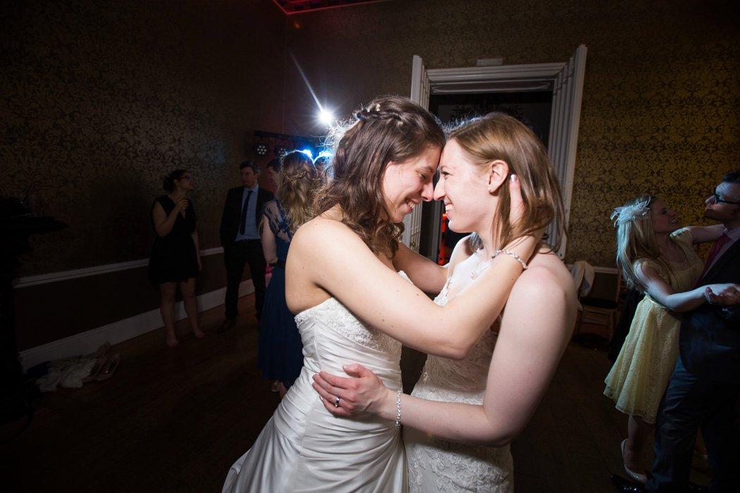 Nonsuch Mansion Wedding Photographer_0108.jpg