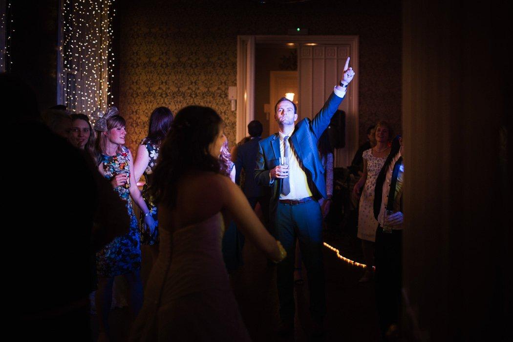 Nonsuch Mansion Wedding Photographer_0109.jpg