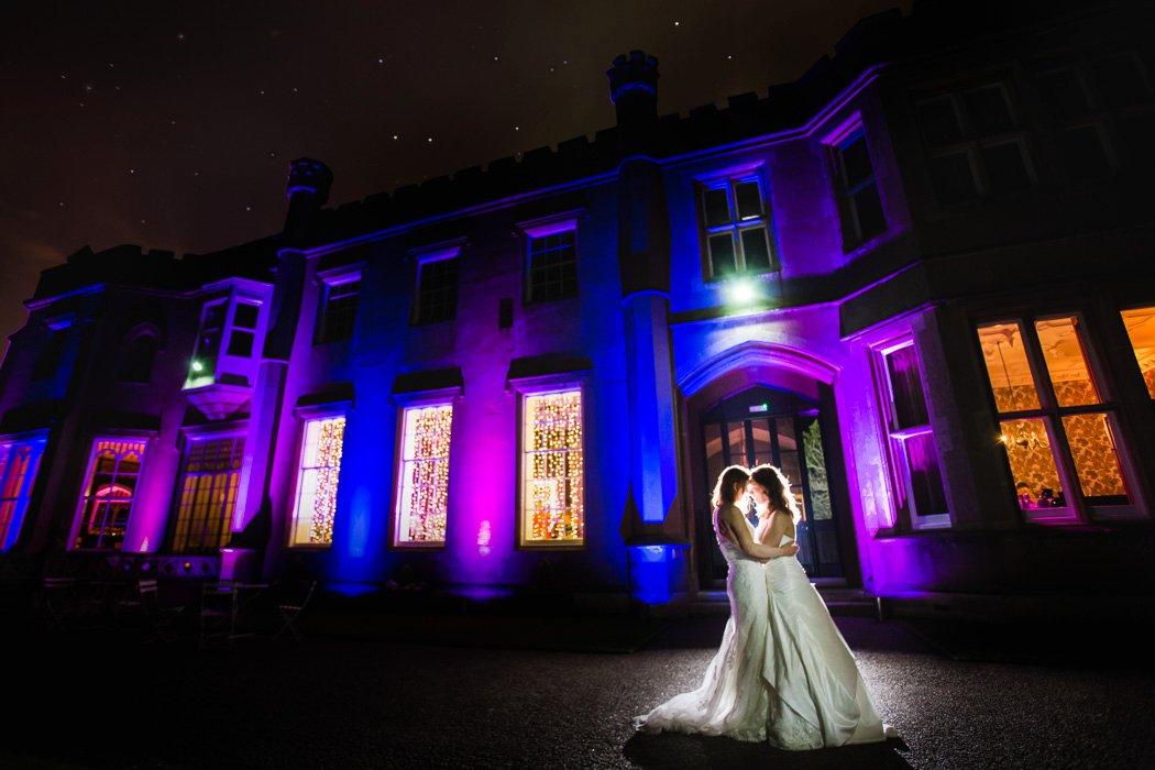Nonsuch Mansion Wedding Photographer_0111.jpg