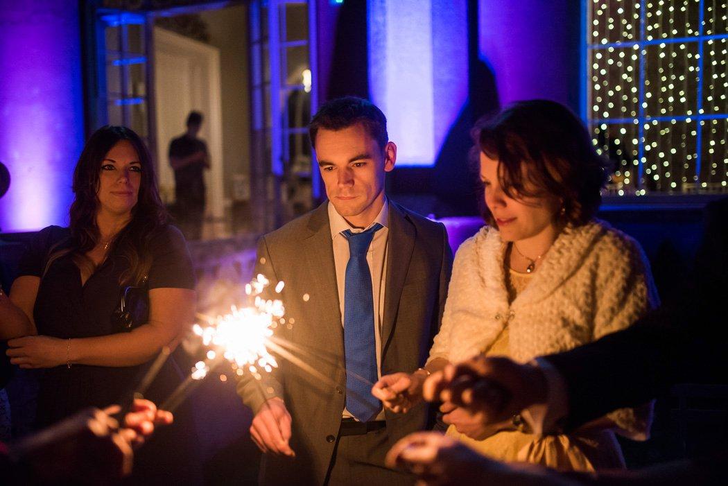 Nonsuch Mansion Wedding Photographer_0113.jpg