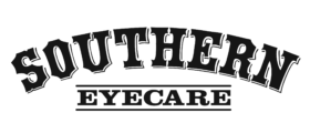 Southern Eyecare
