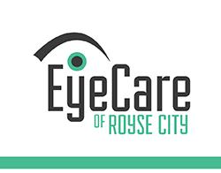 Eye Care of Royse City