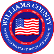 Wms Cty Veterans Military Heritage Museum
