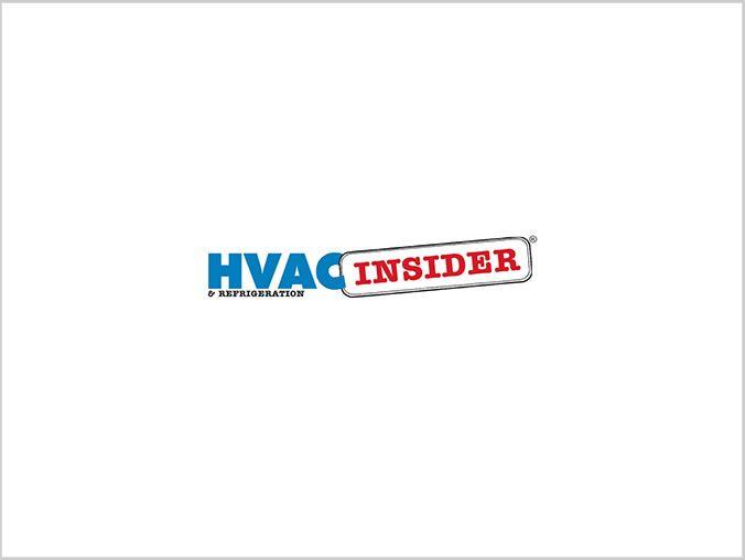 hvac-insider2
