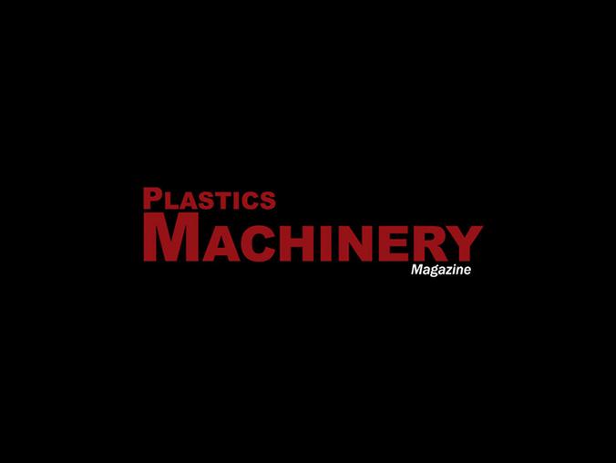 plasticsmachinery