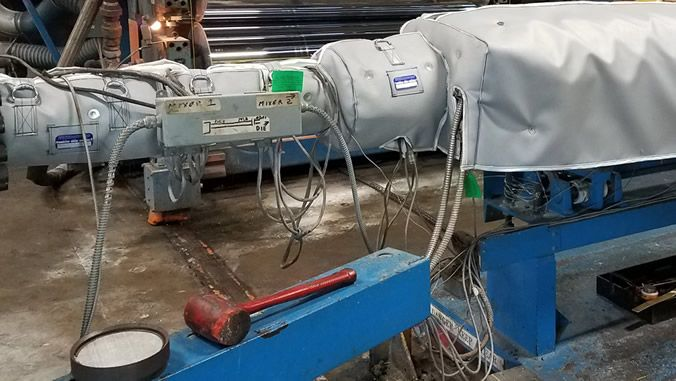 plastic-extruder-safety