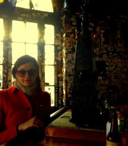 absinthe house Helen (2)