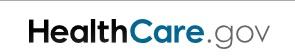 Healthcare Gov logo
