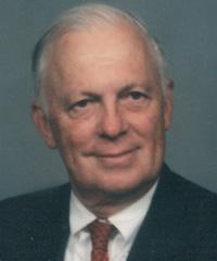John Thibadeau, Sr WEB