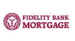 Fidelity Home Mortgage