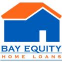 Bay Equity Home Loans