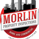 Morlin Property Inspections