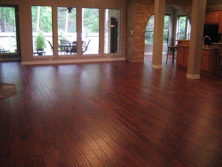 cascino-residence-2-hand-scraped-wood-flooring