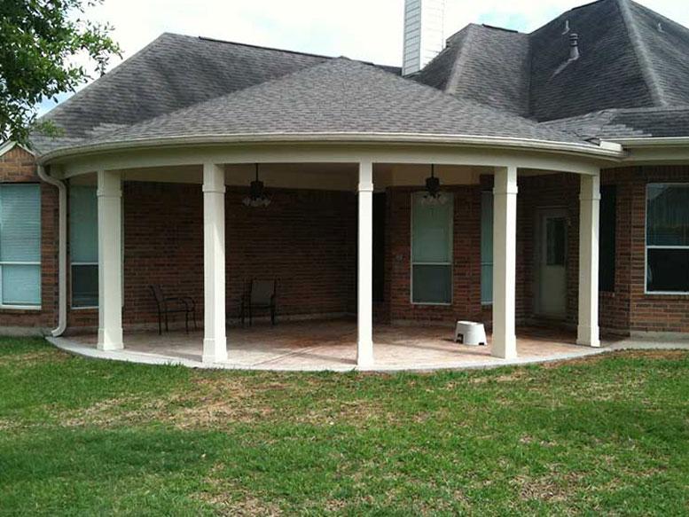 miller-residence-custom-patio-cover