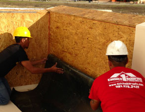 1st Choice Residential Roofing Amp Construction Of North Houston