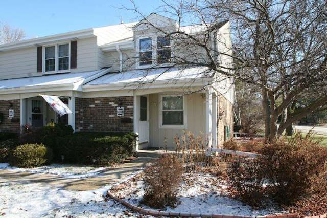 6208 W College Ave, Greendale, WI 53129
