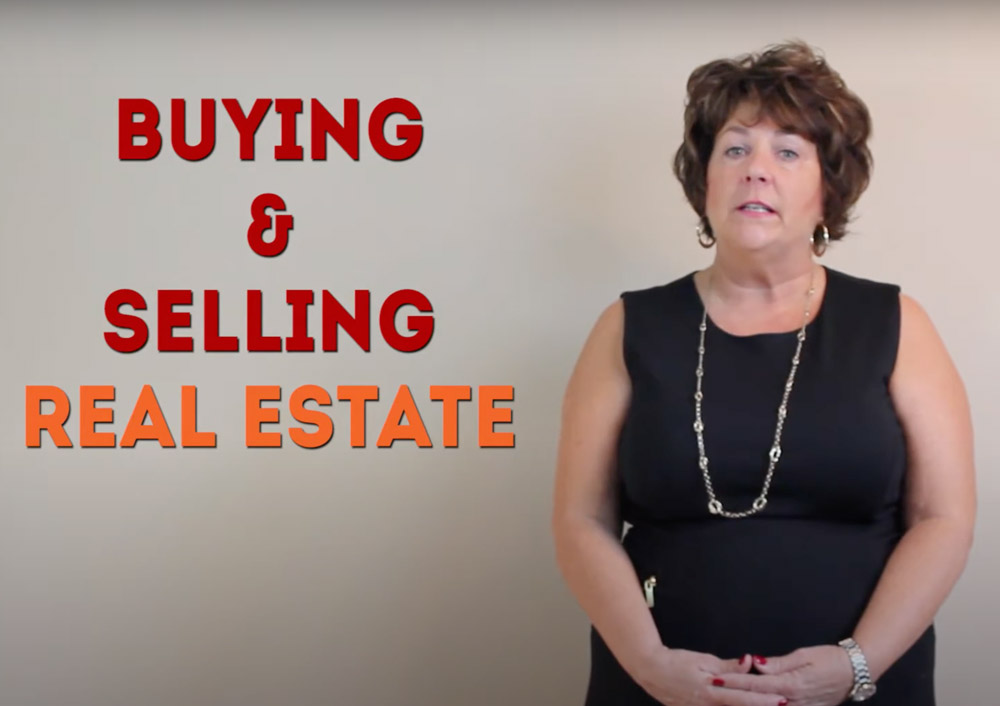 Buying vs. Renting: Things You Should Know Video