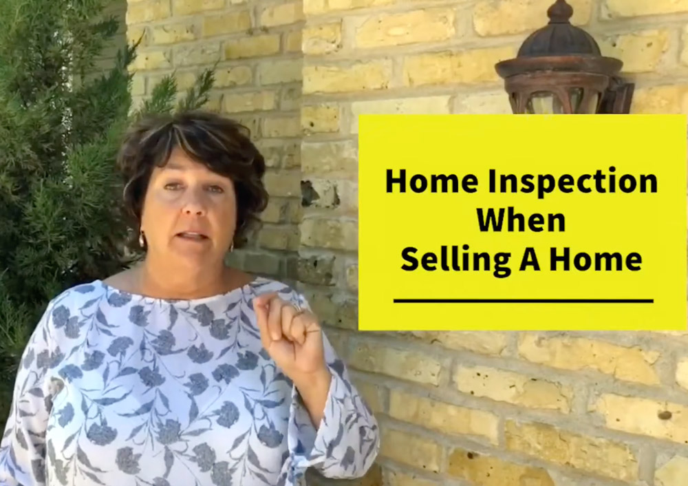 Home Inspections When Selling Your Home