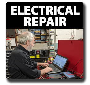 Electrical Care for Vehicles