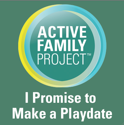 Active Family Project