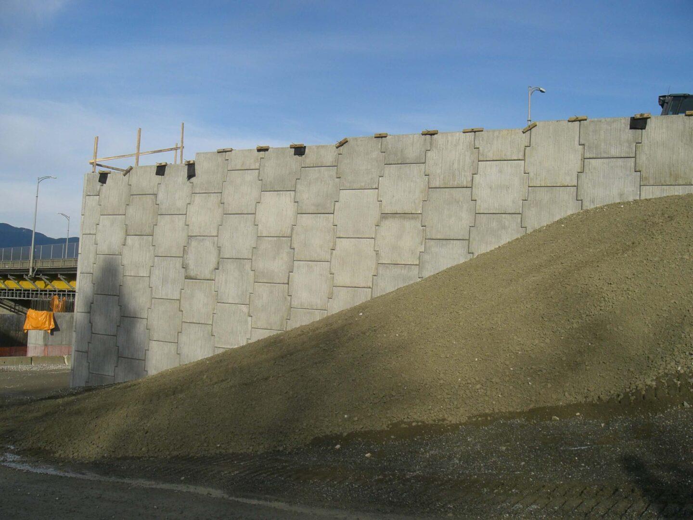 Rino Roadbuilding Ltd