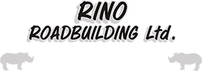 Rino Roadbuilding Ltd