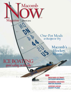 2016_winter_cover_low