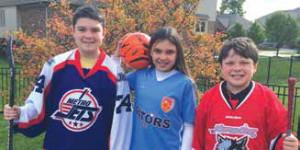 hockey_minor2