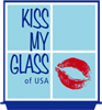 KISS MY GLASS WINDOW CLEANERS – Annapolis, MD