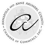 Annapolis & Anne Arundel County  Chamber of Commerce